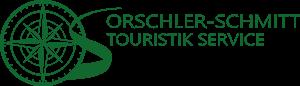 Orschler-Schmitt Touristik Service
